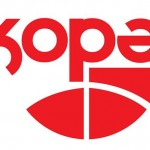 sekopallo-lahti-logo